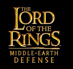 Скачать Бесплатно Игру Lord Of Darkness На …