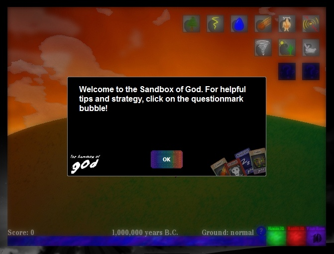 скачать игру The Sandbox на компьютер через торрент на компьютер - фото 11