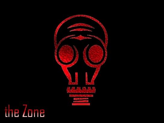 The Zone/Зона [TRPG/RUS/2011]