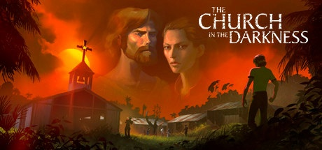 The Church in the Darkness v1.25