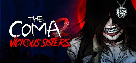 The Coma 2: Vicious Sisters v0.3.2 [Steam Early Access]