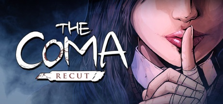 The Coma: Recut v2.53 [Deluxe Edition] / +GOG