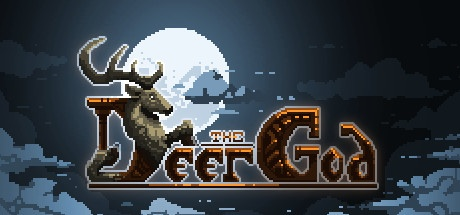 The Deer God v1.03