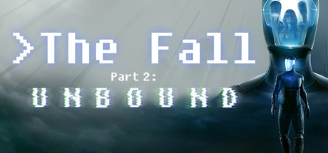 The Fall Part 2: Unbound v1.03