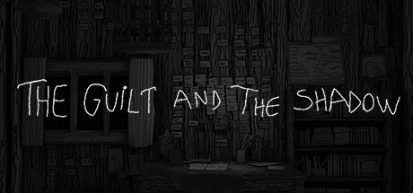 The Guilt and the Shadow v1.1