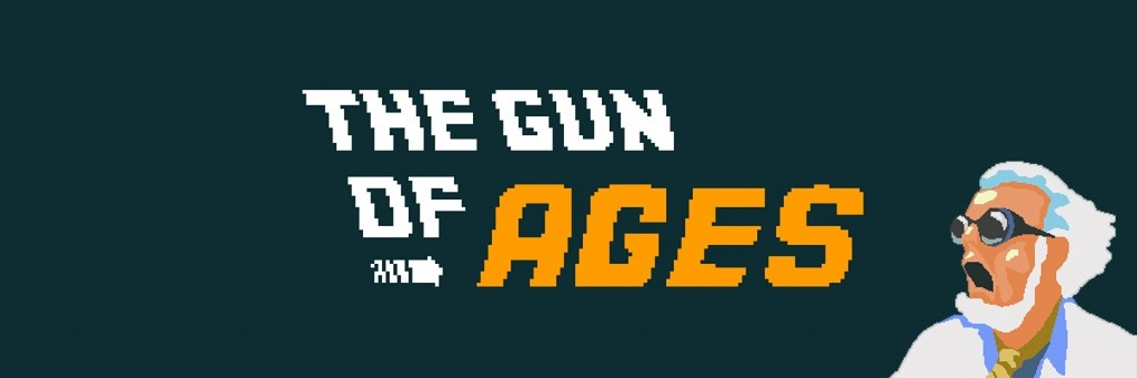 The Gun Of Ages v5.1.7