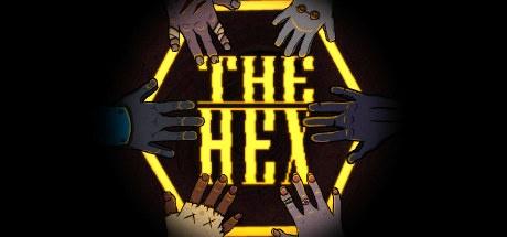 The Hex v1.10