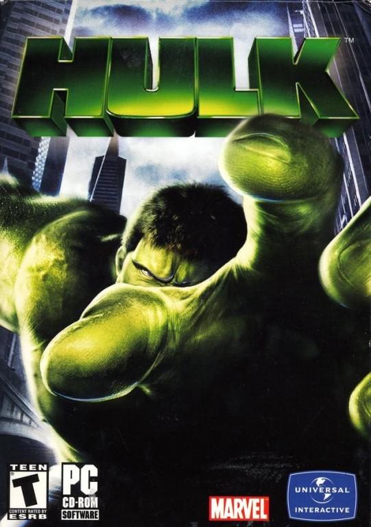 Халк/ hulk rus скачать через торрент на pc бесплатно без регистрации.