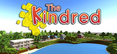 The Kindred v0.8.2 [Steam Early Access]