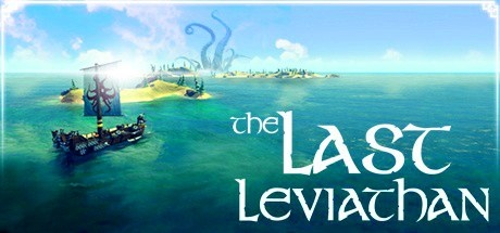 The Last Leviathan v0.2.1 Build 146 [Steam Early Access] / + GOG v2.1.0.3