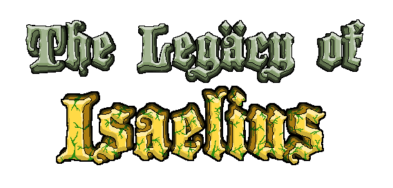 The Legacy of Isaelius