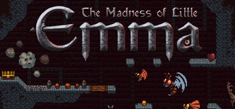 The Madness of Little Emma v1.8.1