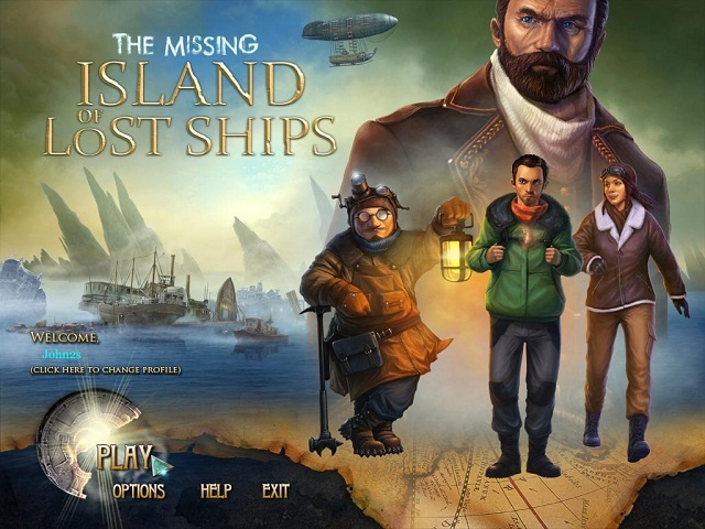 Скачать остров погибших кораблей (александр беляев) в формате epub.
