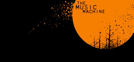 The Music Machine v1.12