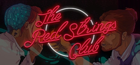 The Red Strings Club v1.0.0.52