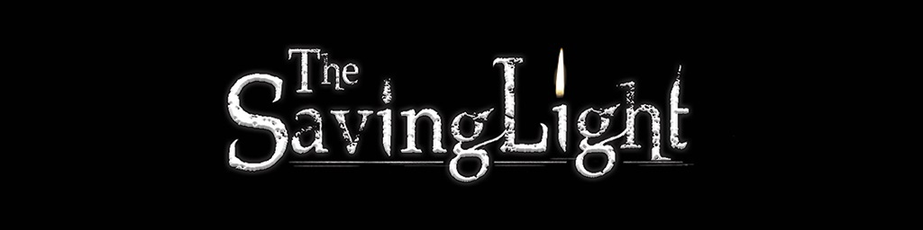 The Saving Light v0.4