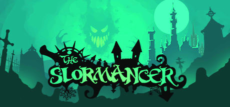 The Slormancer v0.1.09727 [Steam Early Access]