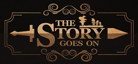 The Story Goes On v09.06.2017 [Steam Early Access]