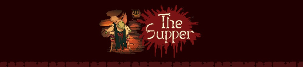 The Supper v1.0.1