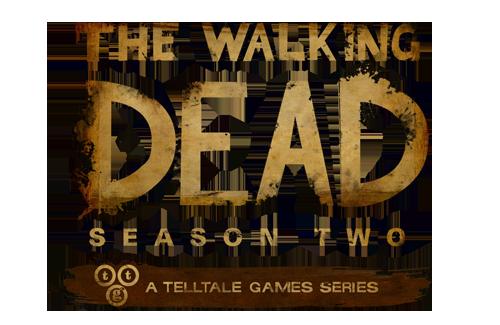 Steam Community :: The Walking Dead: Season Two