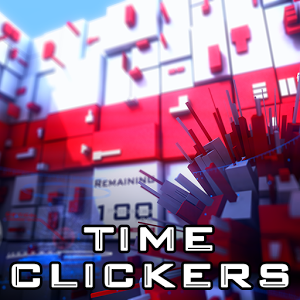 Time Clickers v0.9.3