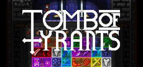 Tomb of Tyrants v01.06.2018