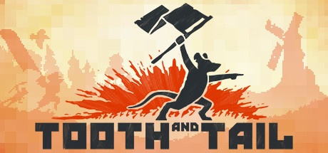 Tooth and Tail v1.0.2