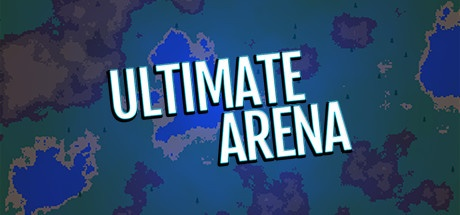 Ultimate Arena v2.0u6