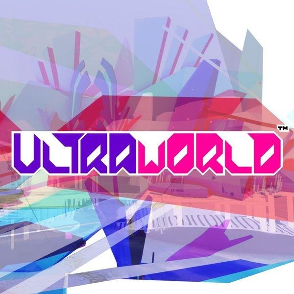 Ultraworld v2