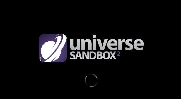 Universe sandbox ² [alpha 20. 1] / universe sandbox 2 [alpha 20. 1.