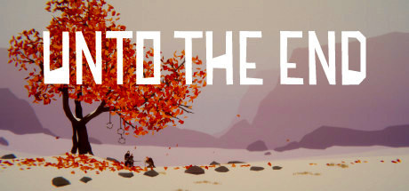 Unto The End v1.2
