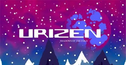 Urizen Shadows of the Cold v1.0.3.101