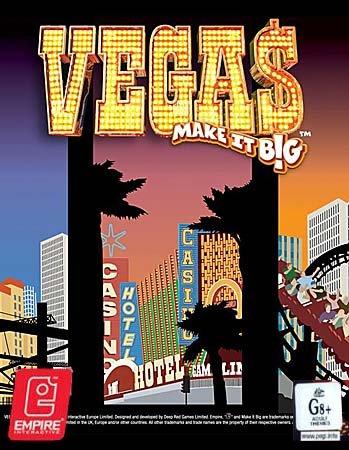 Вегас казино торрент игровые автоматы lucky hunting