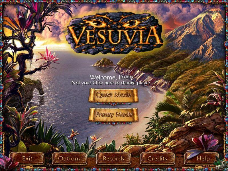 http://small-games.info/s/l/v/Vesuvia_1.jpg