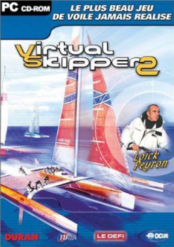 виртуальный шкипер 6 торрент