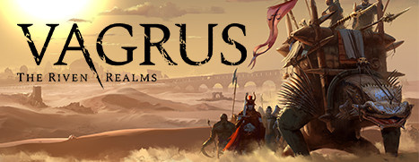 Vagrus v0.5.30 [Steam Early Access]