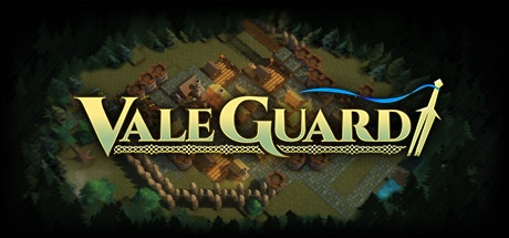 ValeGuard v14.05.2018 [Steam Early Access]