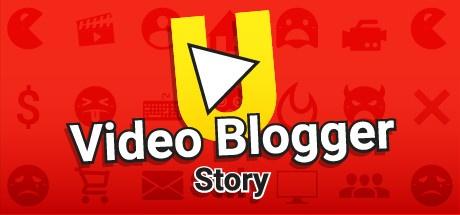 Скачать игру blogger story