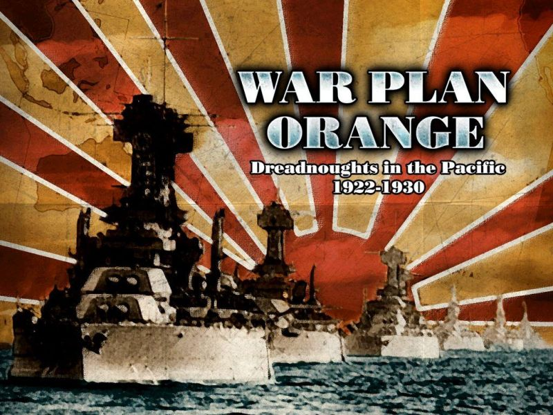 http://small-games.info/s/l/w/War_Plan_Orange_Dreadnoughts_1.jpg