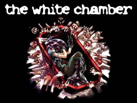 White_Chamber_Definitive_Edit_1.jpg