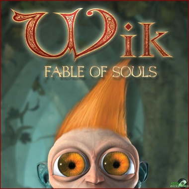 Wik & The Fable Of Souls v1.0 RUS