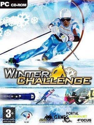 Rutor. Info:: xxii зимние олимпийские игры. Фристайл. Акробатика.