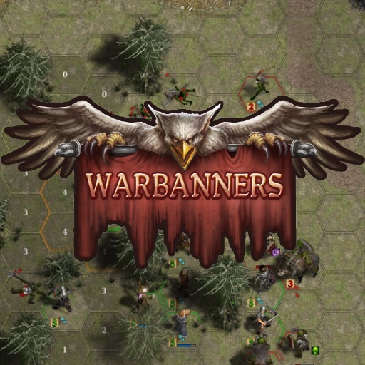 Warbanners v1.0.2