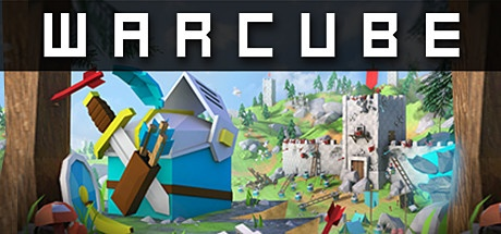 Warcube v0.0.20v4 [Steam Early Access]
