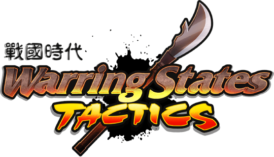 Warring States Tactics [Steam Early Access] v13.06.2016