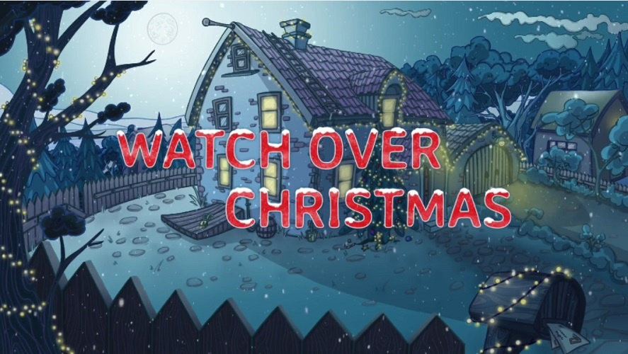 Watch Over Christmas v1.0.3.1