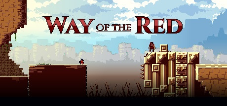 WAY of the RED / + GOG v2.0.0.2