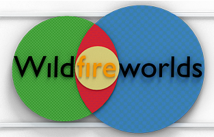 Wildfire Worlds [Updated]