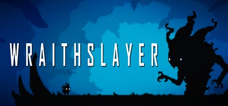 Wraithslayer v0.75 [Steam Early Access]