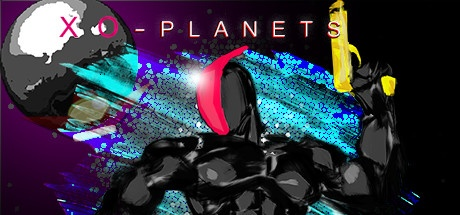XO-Planets v0.14.0 [Steam Early Access]